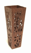 Umbrella stand, 49 mm high