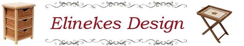 Salontisch, furnierte Tischplatte, 3 Modelle von € 12,50 für